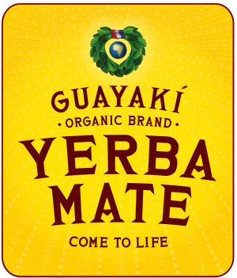 energy drink yerba mate guayak 237 yerba mate organic energy drink all products