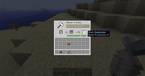 enchanting books how to enchanted books minecraft
