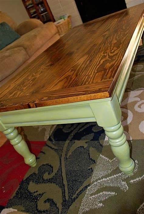 Coffee Table Refinishing Ideas Guide Diy Coffee Table Refinishing The Woodwork