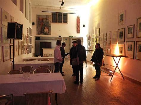 Gemütliche Hütte Mieten by Gem 195 188 Tliche Bar Mit Restaurant In Neuss In Neuss Mieten