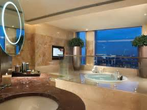 rich bathrooms luxury bathrooms on tumblr