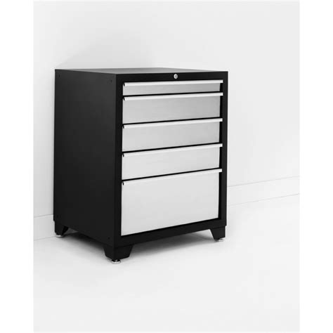 stainless steel garage storage cabinets furniture portable garage storage cabinet with
