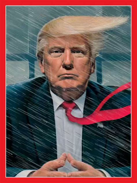 inside donald trump s white house chaos time time s new cover inside donald trump s white house chaos