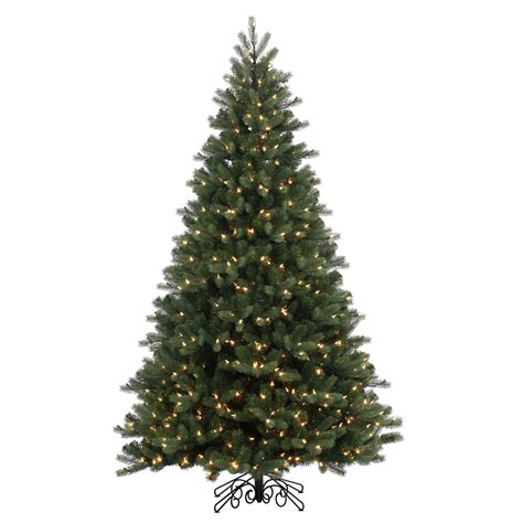 walmart black friday christmas tree sale tree sale 6 5ft tree trees walmart black friday tree