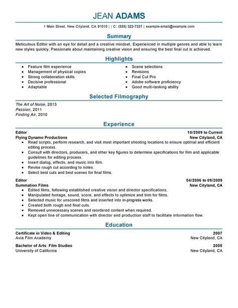 entry level qa analyst resume sample danaya us