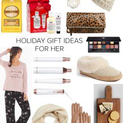 holiday gift ideas for her under 100 money can buy holiday gift ideas for tweens teens under 100