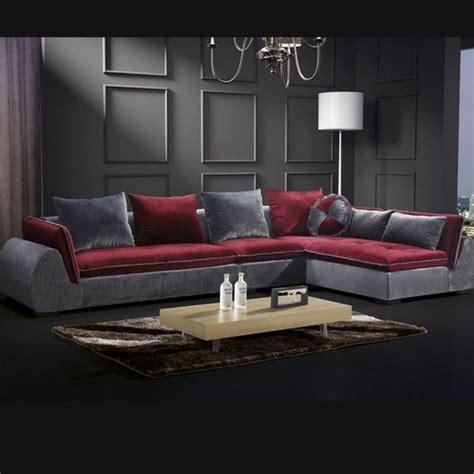 divani soggiorno moderni divano soggiorno beatrice 360cm arredamento moderno