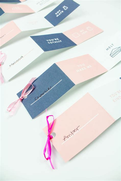 Fold Out Cards Home Design