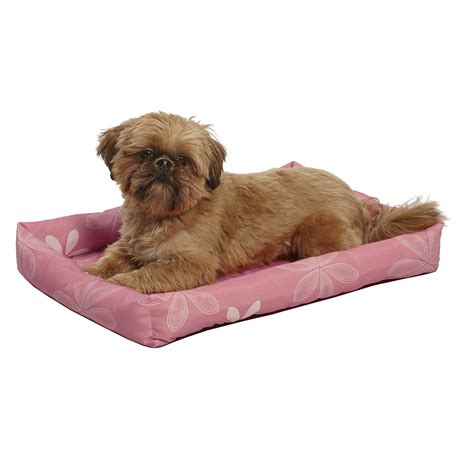 most durable dog bed most durable dog bed dog beds walmart durable dog toys
