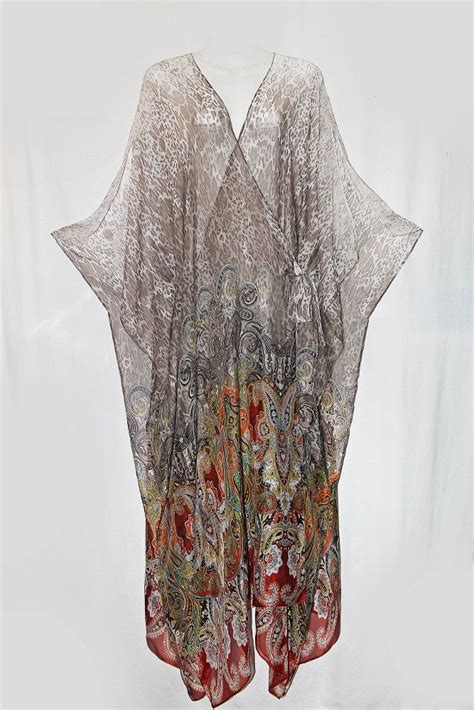 Kaftan Molly Brukat Dress Silk Gamis Maxi 17 best images about lamolli kaftans on cobalt