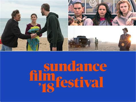 film line up the 2018 sundance film festival film line up is here we