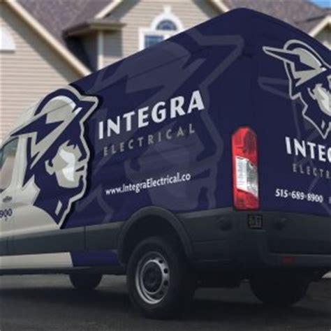 truck wraps van wraps in nj fleet branding graphic d