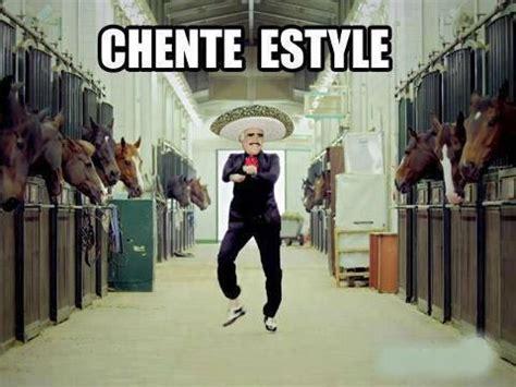 Vicente Fernandez Memes - hispanic meme vicente fernandez