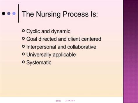Process Of Tea Essay Mfawriting515 Web Fc2 by Critical Thinking Of Nursing Process Mfawriting515 Web Fc2