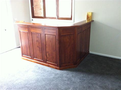 L Shaped Bar bars l shaped barmakers melbourne s bar specialists