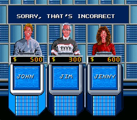 jeopardy12 snes hub