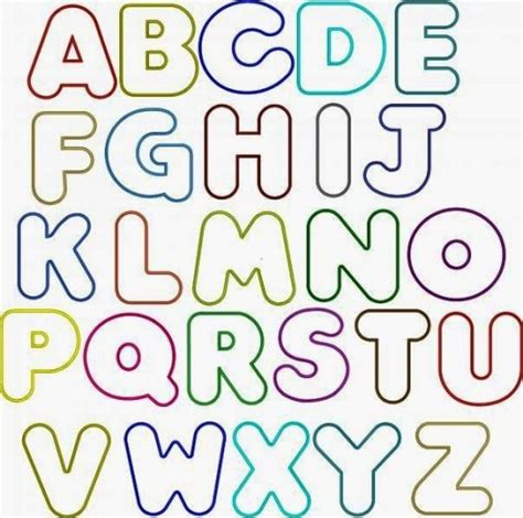 coloring book font font letter coloring pages coloring pages