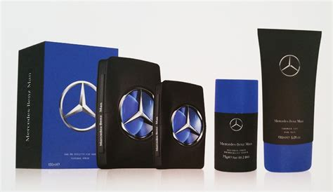 Parfum Mercedes Club For Original Reject 2 mercedes mercedes cologne a new fragrance for 2015