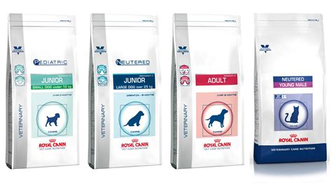 premium puppy food win a 6 month supply of premium pet food for your four legged friend s lounge