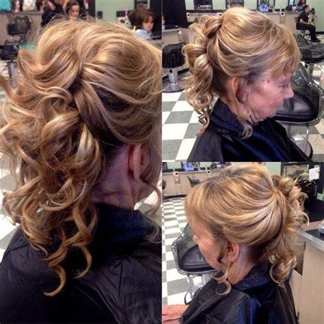 hairdos for a mother of 50 362 best images about mother of the bride hairstyles on