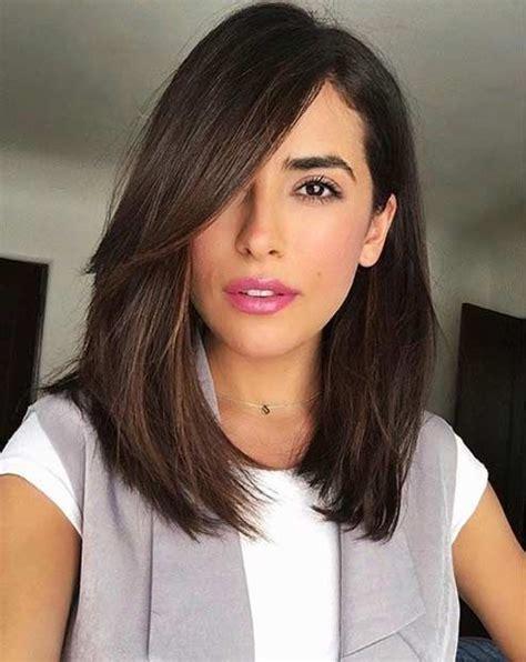 lob haircut meaning 25 best ideas about haircuts on pinterest lob haircut