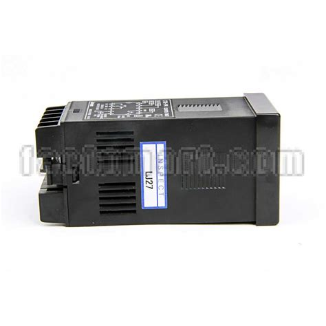 Autonics Counter Timer Fx4h I counter and rate display autonics ct4s 1p4 215g counter