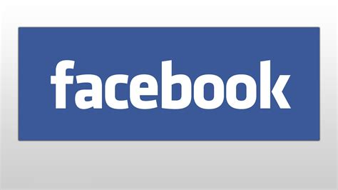 Free Hd Facebook Logo Pictures Wallpapers Download