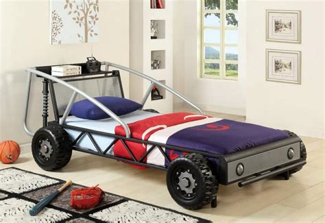 beds for boy and 17 awesome car inspired bed designs for boys rilane