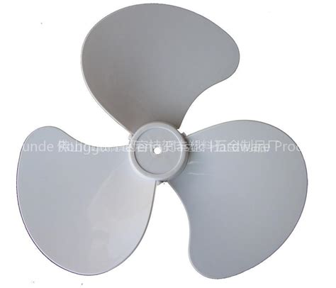 plastic replacement fan blades t1262 3 relay cooling fan wiring question cooling fan