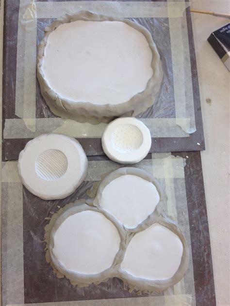 stuck selber herstellen gipsformen selber machen mischungsverh 228 ltnis zement