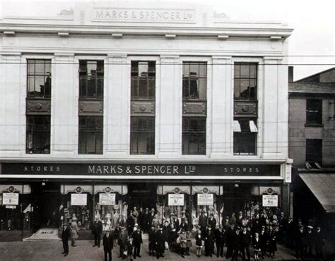marks and spencer bureau marks and spencer s department store amazing vintage