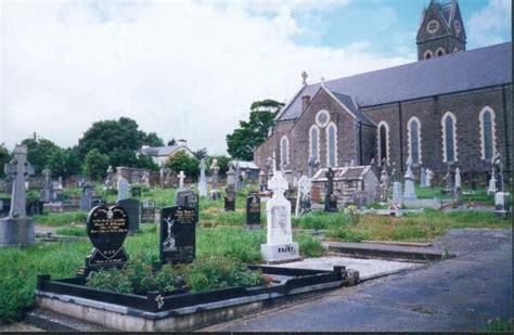 Roscommon Ireland Birth Records Churchyard Cemetery County Roscommon Ireland