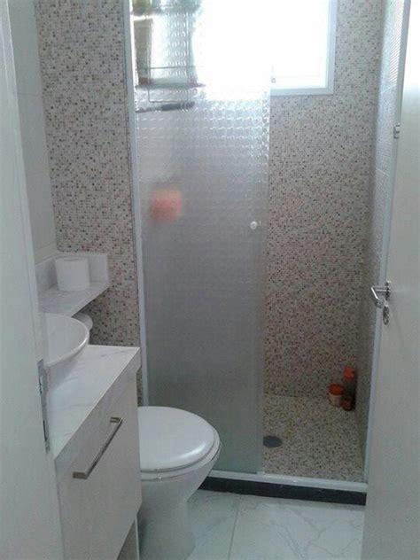 azulejo no banheiro banheiro azulejos imitando pastilhas oh l 225 em casa