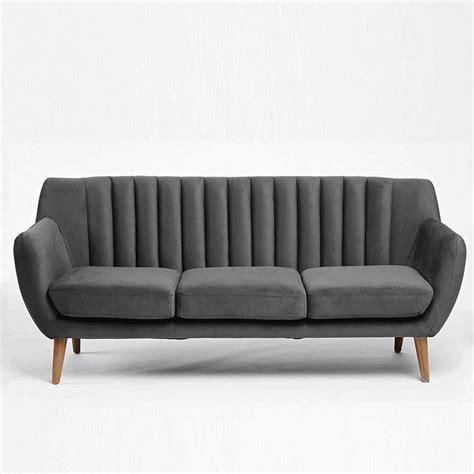 Modern Sofas Under 1000 Modern Sleeper Sofa Under 1000 Modern Sofas 1000