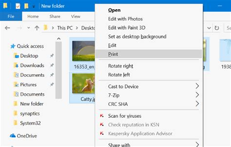 How To Combine 3 Pictures Into One Pdf how to combine pictures into one pdf in windows 10