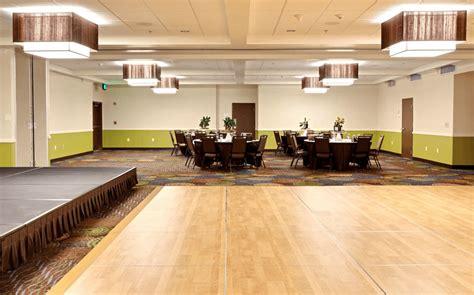 rooms in atlanta airport atlanta airport meeting rooms conference venues hotel facilities meetingsbooker