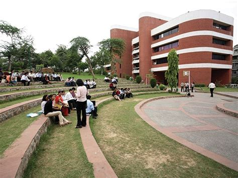 Iims Mba College Delhi by Indian Institute Of Management Kozhikode Iim Kozhikode Fyi