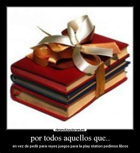 libro el inesperado regalo de 10 libros para regalar leo cuanto puedo