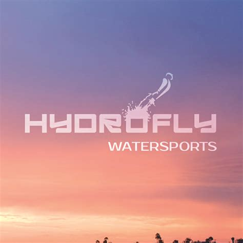 wedding boat rental charleston sc 37 best images about hydrofly watersports on pinterest