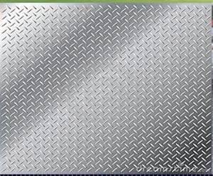 Roll Out Garage Floor Mats Canada Metallic Silver Roll Out Garage Floor Mats