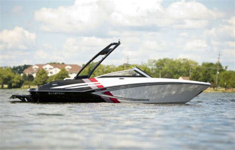 glastron boat hull warranty glastron gts 187 2015 2015 reviews performance compare
