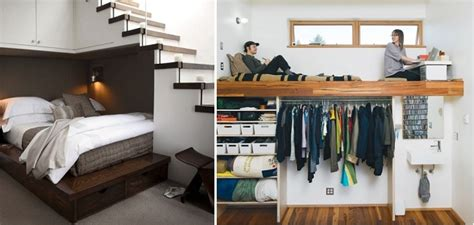 17 best ideas about space saving beds on pinterest wall beds murphy beds and small bedroom new post has been published on images man