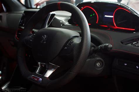 honda crv engine management light 2016 car release date