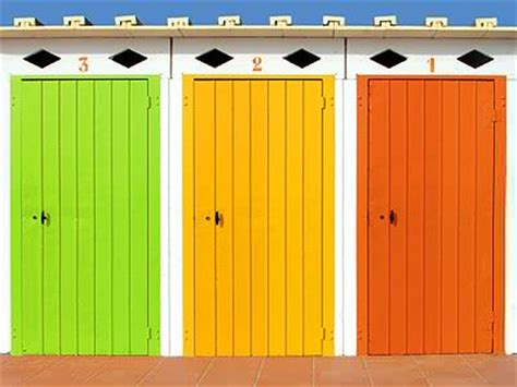 Three Doors by 3 Doors Jigsaw Puzzle Jigzone