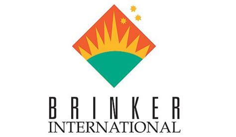 bravo brio investor relations bravo brio restaurant group inc bbrg prominent small