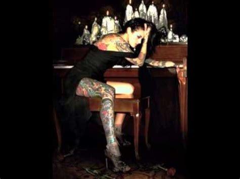 julie becker tattoo amanda grace leadman huber julie becker