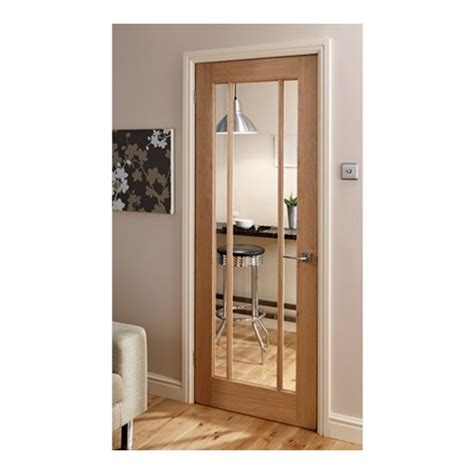 Magnet Interior Doors Oak Hardwood Doors Oak Doors Doors Magnet Trade