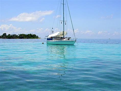 Travel Channel Belize Sweepstakes - belize destination guide central america travel channel travel channel