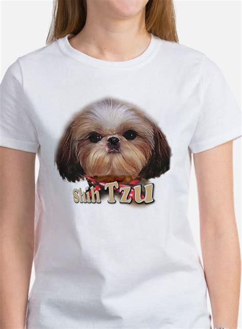 shih tzu merchandise shih tzu puppy gifts merchandise shih tzu puppy gift ideas apparel cafepress