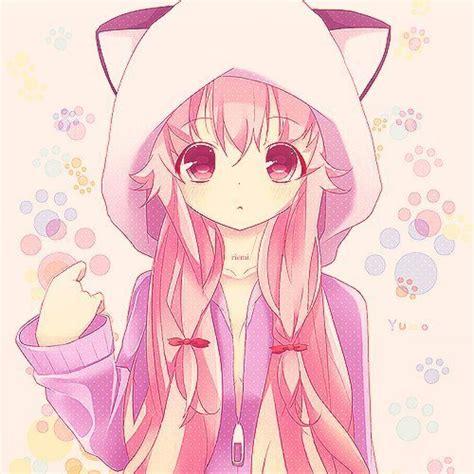 imagenes kawaii anime neko thewisewo1f s profile myanimelist net